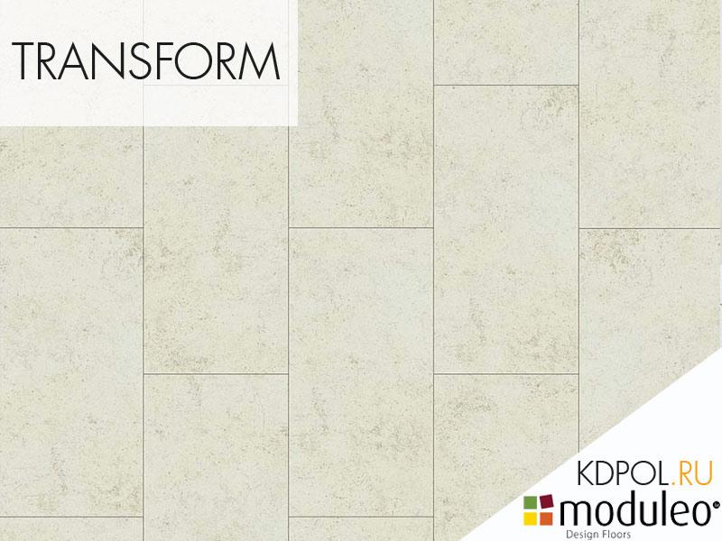 Виниловая плитка Jura Stone 46110 коллекции Transform
