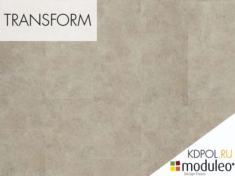 Виниловая плитка Jura Stone 46935 коллекции Transform
