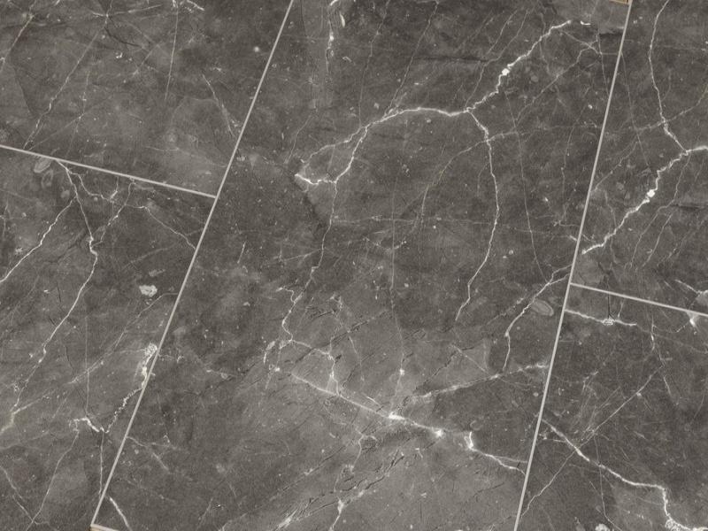 Имеющиеся недостатки кварцвиниловой плитки